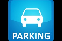 Location parking - ST JULIEN LES VILLAS (10800)